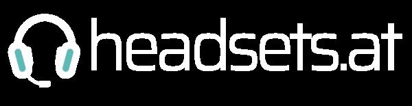 Logo-headsetsat-WT-frei