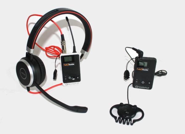 Sender-und-Empfaenger-Talk2Guide-headsets_at