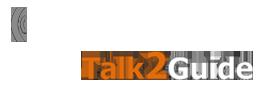 talk2guide
